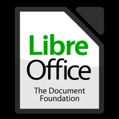 Libre-Office
